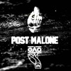 Post Malone feat Swae Lee