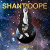 Shanti Dope - Shantidope (feat. Gloc 9)