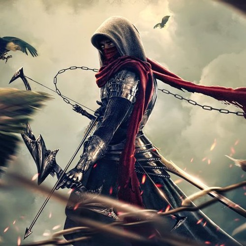 Resultado de imagen de BRAVERY - Epic Powerful Cinematic Music Mix