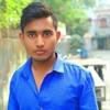 Mujhe Tumse Mohabbat Hai (Enjoy All Time ) DJ Rajesh Nadia