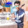 Lala Kadai Santhi - Remix