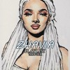 Zhavia Playlist 2018 The Four