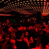 Carl Cox , Richie Hawtin , Dubfire , Boris Brejcha , Umek , Marco Carola   (Best Techno) Mix 2