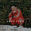 Bad Bunny - AmorFoda (Audio)