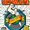 235. MMA Yesterday: Ultimate Ultimate 1995 (UFC 7.5)
