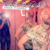 Fresh Fingers - The Dopes