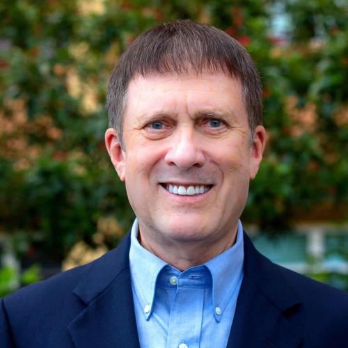 Talk Nation Radio: Michael Knox on the U.S. Peace Memorial Foundation