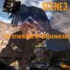 Mgk invincible remix(Remix by scene3)