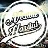 DJ_CANTIK_BASSnya_MANTAB____Lagu_Terahir_PALING_HEBOHH_!!.mp3