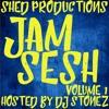 JAM SESH VOLUME 1