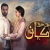 Teri Meri Kahani OST | HUM TV