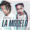 CARDI B Translates OZUNA La Modelo Lyrics In ENGLISH!!!