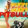 Pitbull - Muevelo Loca Boom Boom (TRAP ZONE HD) .mp3