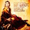 Ophélie Gaillard   Richard Strauss: Morgen(4 Lieder, Op. 27)