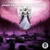 Ivan Reys - Awake Me ft. Stinie Whizz & T.Wild mp3