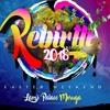 Rebirth 2018 CD MAKING_SELECTA ACTIVE_MC PHANTOM
