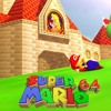 Super Mario 64 - Ending Theme Remix - AJ DiSpirito