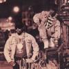 Eric B & Rakim - Untouchables (1990)