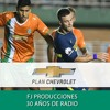 Banfield 0 vs Boca 1 - Resumen partido