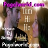 Tum Hi Ho ( English Remix) - Pagalworld.com