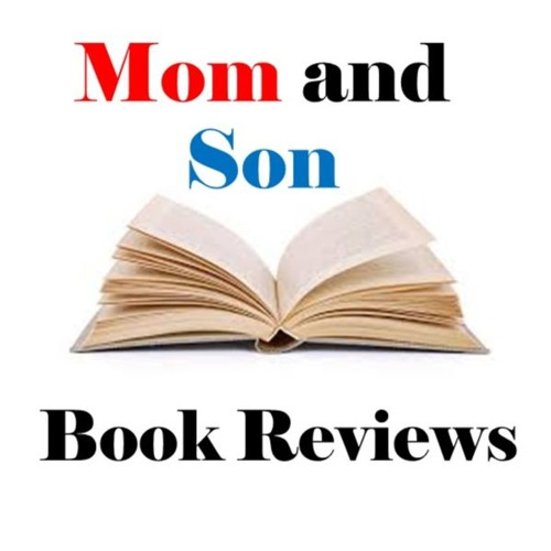 Mom and Son review Echo Round His Bones