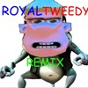 Crazy Frog (Royal Tweedy Remix)😂👌🔥