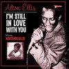 Alton Ellis - I'm Still In Love (Homemade Instrumental)