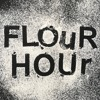 FLOUR HOUR Episode 12 interview with Andrew from the Great British Bake Off