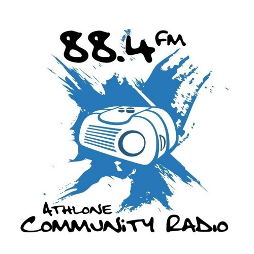 Athlone Community Radio Interview with Conor Hogan