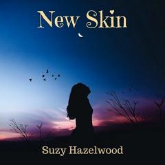 New Skin (Poetry)