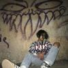 Luc!d L@rry - RE$T EA$Y L@RRY