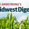 February 20 2018 MIDDAY Midwest Digest