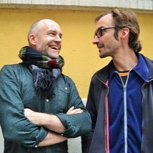 Stooszyt: Festival Duotage: Musik ausschliesslich von Duos