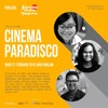 Cinema Paradisco S01E04: Proses Panjang Bikin Film Pendek Bareng Wregas Bhanuteja & Jason Iskandar.mp3