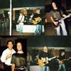 01 Def Leppard - Rocket - Live At Manta Sound