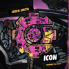 Download Jaden Smith - Icon (Crankdat Re-Crank) ⚙ Mp3