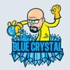 Romain - BlueCrystal