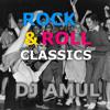 Rock & Roll Classics ( 50s - 60s ) | Free Download