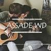 ASSADE WD - Wlah Wlah  والله والله - وليد الأسد (NEW 2018 AUDIO) ft Douaa el assad
