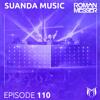 Roman Messer - Suanda Music 110 2018-02-20 Artwork