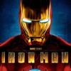 Road to Infinity War- Iron Man