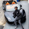 Playboi Carti - In My Car