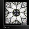 Premiere: Doyeq - Cathedral - Manjumasi