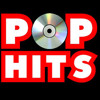 POP Hits 2018 ( DEEJAY JIMMY )Download Free Em Comprar