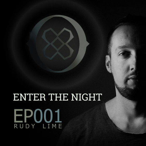 Enter The Night EP001