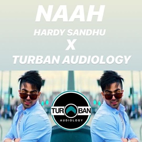 naah mp4 hd video song download