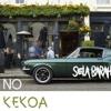 Download NO KE KOA Mp3