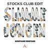 Slimme Jongen (Stocks Club Edit)(KOPEN = GRATIS DL)