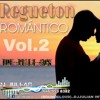 REGUETON ROMANTICO VOL2 BY DJJULIAN Brooklyn NY (1)