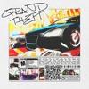 GTA (Prod. Black Civic) | TETRA